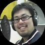 link_fuwa