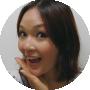 link_tsuzuki