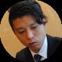 link_hirao