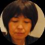 link_yoshizumi