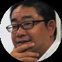 link_fujiwara